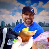 FAST FOOD | Miami