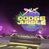 Dodge Juggle Origins